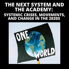 THE-NEXT-SYSTEM-AND-THE-ACADEMY_-550x550