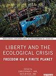 Libertybook.jpg
