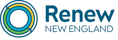 renew-full-colorpaint.png