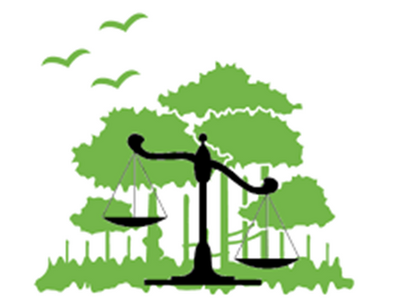 Introducing a New Blog on Ecological Law