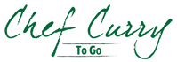 Logogreenwebsite.png