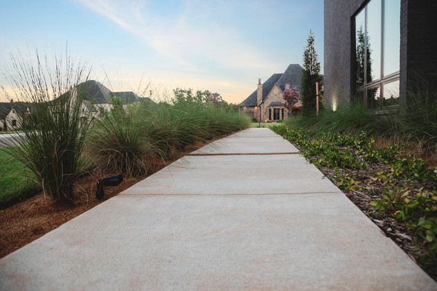 Custom Patios & Pavers by Red Valley Landscape & Construction in Brushy Creek, Texas