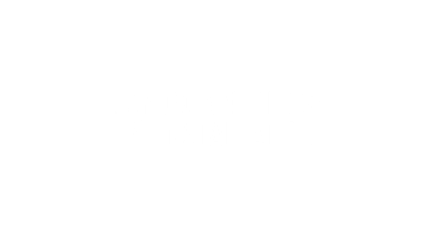 Red Valley Landscape & Construction is Oklahoma's Premier Landscape Company & Design Firm