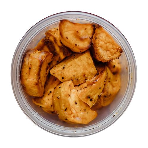 Roasted Potatoes or Sweet Potatoes