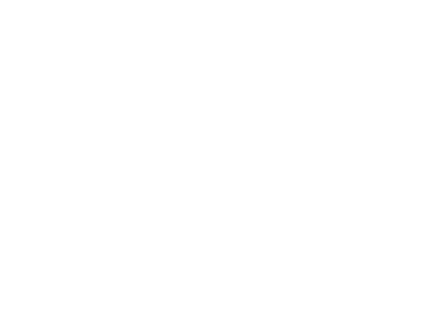 Custom Swimming Pools & Spas and Water Features by Red Valley Landscape & Construction in OKC