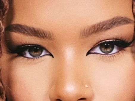 5 Trendy Makeup Looks to Try