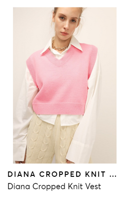 pinksweatervest.PNG