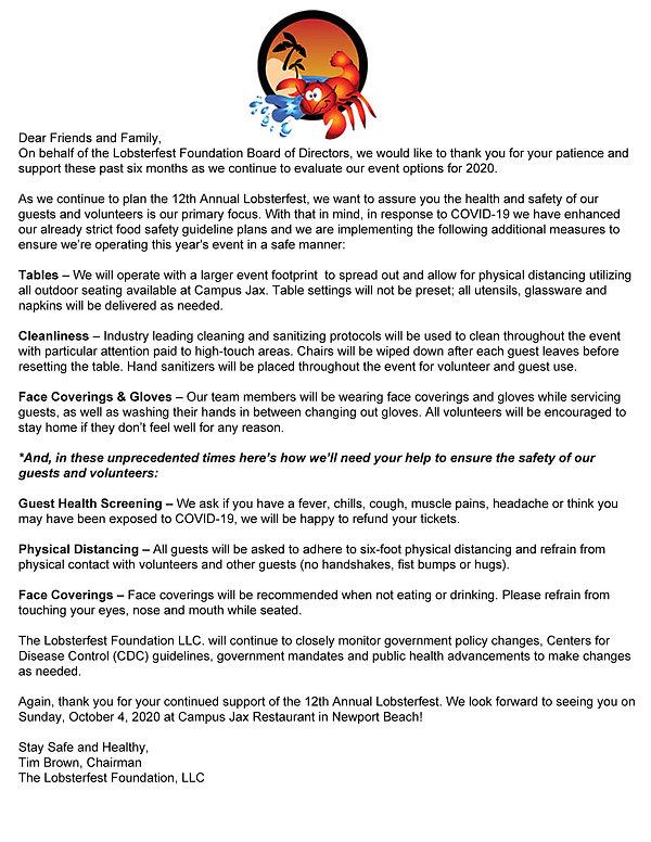 COVID Letter.jpg