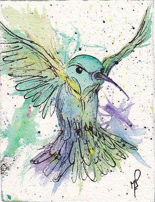 2017BB-Hummingbird copy_edited.jpg