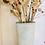 Thumbnail: The Full Pint Vase