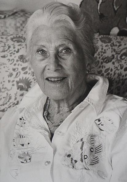 23 Simone Fischer.JPG