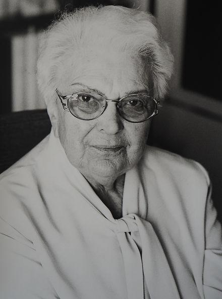 6 Jacqueline Tamanini.JPG