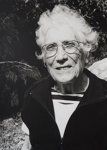 31 Marguerite Caudan.JPG