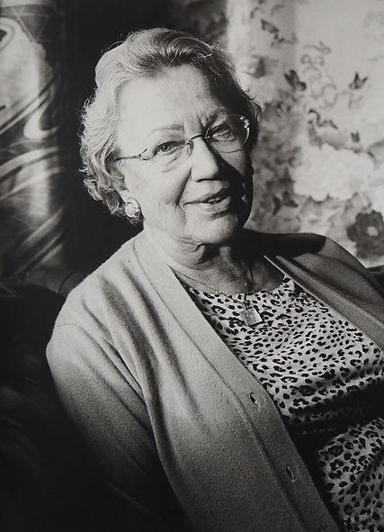 11 Odette Kerbaul.JPG