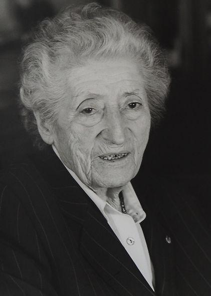 16 Lucie Aubrac.JPG