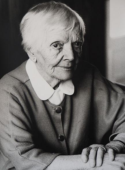 7 René Maurel.JPG