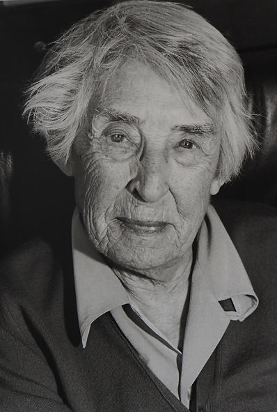 18 Hélène Viannay (2).JPG