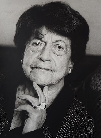 5 Marie Claire Scamaroni.JPG