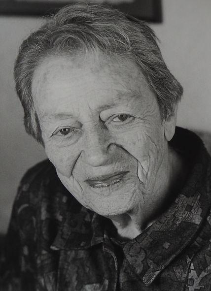 19 Colette Lorin.JPG