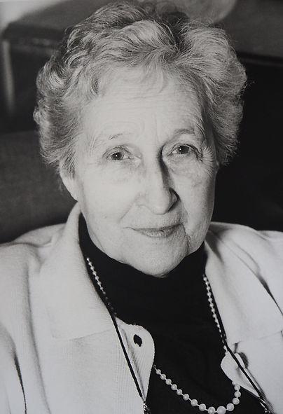 14_Michèle_Agniel.JPG