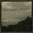Pointe du Raz.jpg