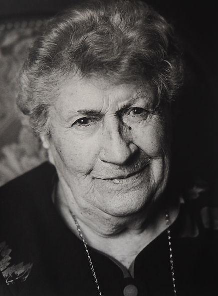 3 Adrienne Maire.JPG