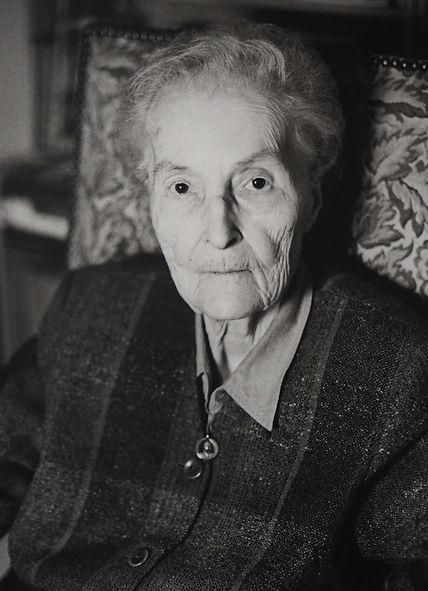 26 Jacqueline Pardon.JPG