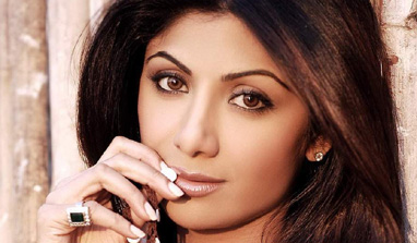 Shilpa-Shetty-382.jpg