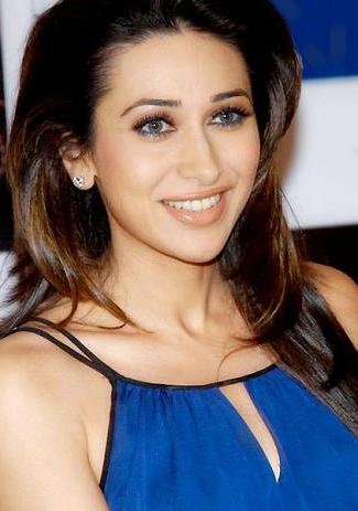 Karishma-Kapoor-hot.jpg