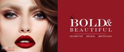 Mandy Dhillon Makeup, copywrite .jpg