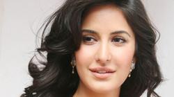 Katrina-Kaif-Beautiful-Full-HD-Wallpaper-4.jpg