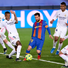 Real Madrid 2-1 Barcelona: Final score, summary, and goals of El Clasico in LaLiga from Spain