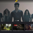 How To Watch Movies and Web Series For Free On PC [ A FREE OTT PLATFORM ]