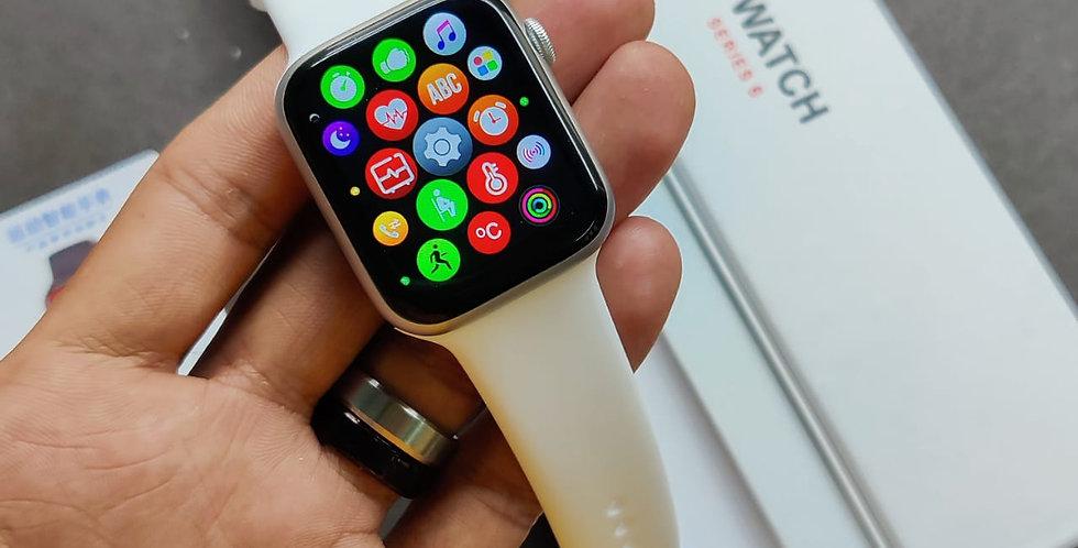 K69-Branded Smartwatch with warranty