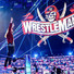 2021 WWE WrestleMania 37 Leaks & rumors, Predictions, timings-When and where to watch?