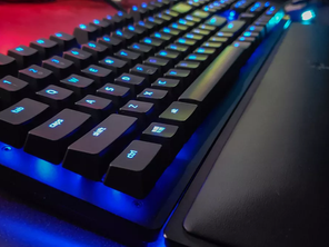 200+ Windows Keyboard Shortcuts That Makes Your Works Faster
