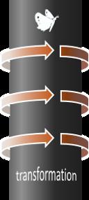 Transformation Architecture: Integration