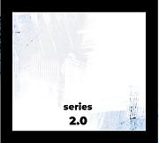 series.png