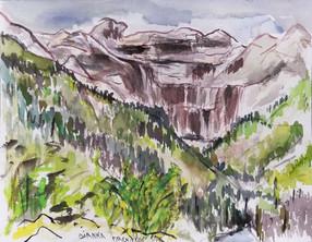 Pyrenees watercolor.jpg