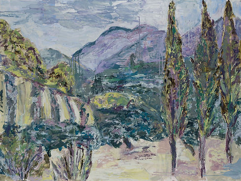 Epidavros Olive Groves_3000p.jpg