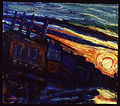 Paul_Weingarten_power_station__sunrise1-