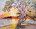 Andrey-Tamarchenko-oil-on-canvas.jpg