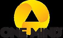 One Mind Logo_transparent.png