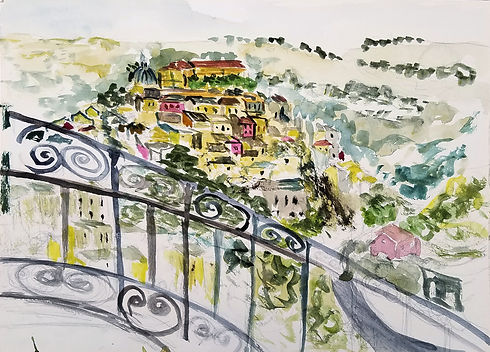 Ragusa watercolor original.jpg