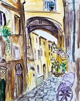 Rome Campo street original.jpg