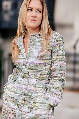 tarawest_silk dress proprietary.jpg