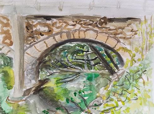 Hemlock Gorge_watercolor_original.jpg