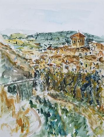 Cuenca Watercolor.jpg