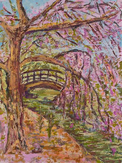 Ode to Monet_3000p.jpg