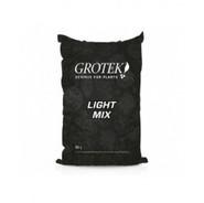 Grotek Light mix